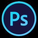 Adobe photoshop private lessons Nicosia Cyprus