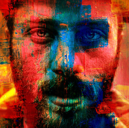 Adobe photosho private Nicosia Cyprus