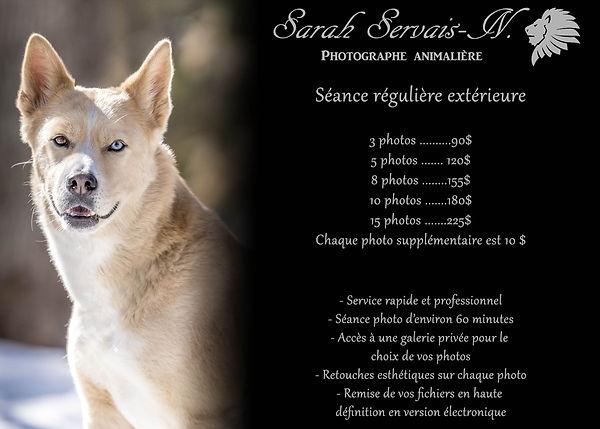 Prix_séance_extérieure_version_Site_We