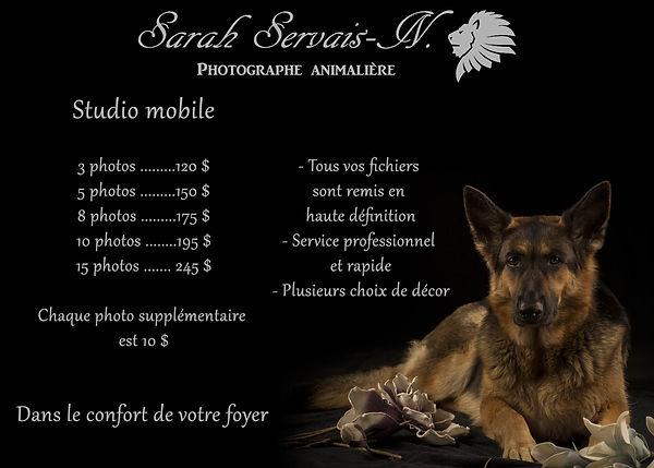 Prix studio mobil version Site Web.jpg