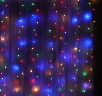 Rideau lumineux multicouleurs.JPG