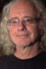 Peter Strauss - Tulukkap Anersaava