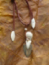 Tuukkaq von Tulukkap Anersaava