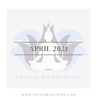 APRIL 21.png