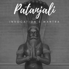Patanjali Invocation's Mantra