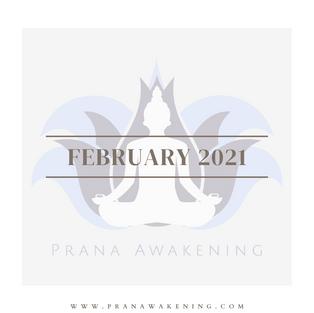 FEBR 21.png