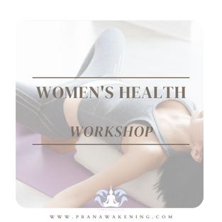 womens health workshop.png