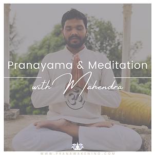 Pranayama Meditation.png