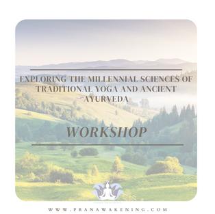 yoga ayurveda workshop.png