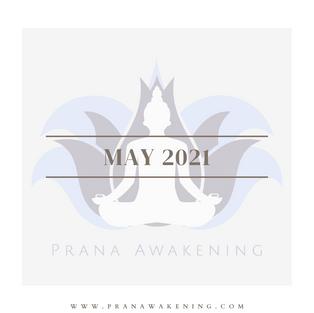 MAY 21.png