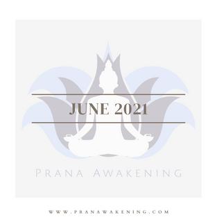 JUNE 21.png
