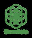 Grow Asia_Vertical logo_CS6 (1)-01.png