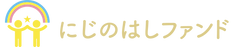 niji_logo_beige.png