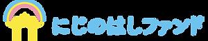 niji_logo.png