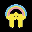 logo_illust_maru.png
