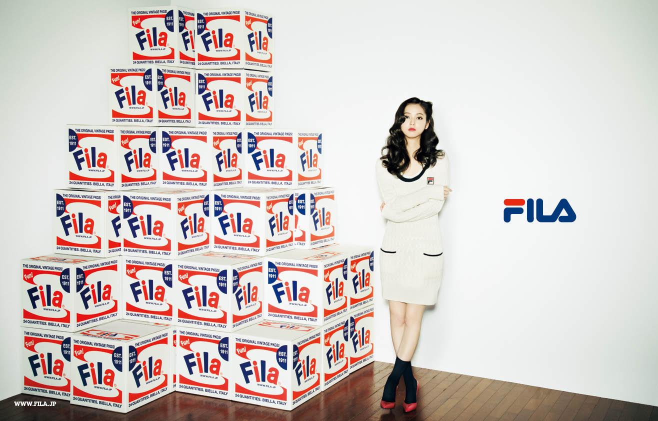 FW13_FILA