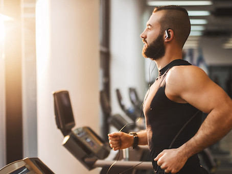 3 Reasons Why Steady-State Cardio Sucks for Fat Loss