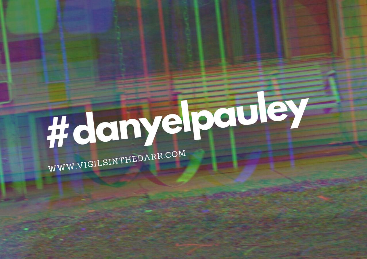 #danyelpauley.png