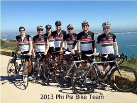 2013 Bike Team.jpg
