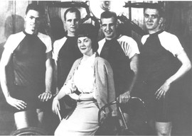 1960 Winning Team (1).jpg