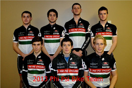 2013 Little 500 Team with Names.JPG