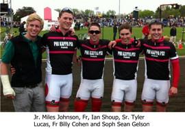 2012-5-21 Bike Team.jpg