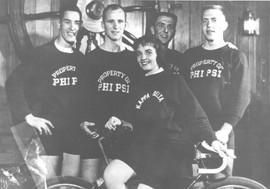 1959 Winning Team (1).jpg