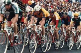 1983 Men's Little 500 (4).jpg