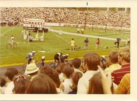 1970 Pics from Crunch (30).jpg