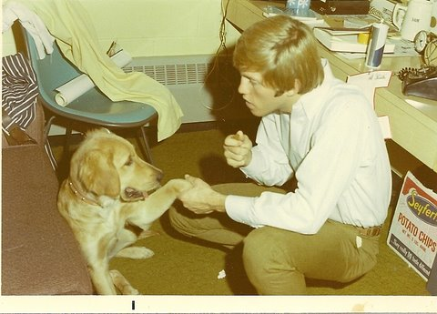 1969 Fall Pics from Crunch (5)