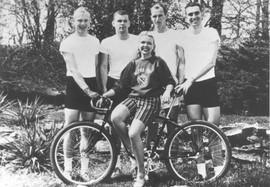 1958 Winning Team (a).jpg