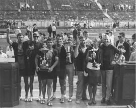 1968 Winning Team (1).JPG