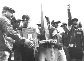 1978 Winning Team (1).jpg