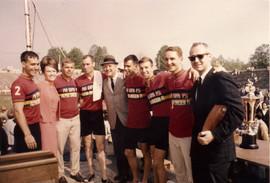 1966 Winning Team (1).jpg