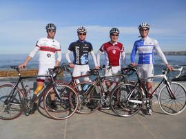 2011 Bike Team (1).jpg