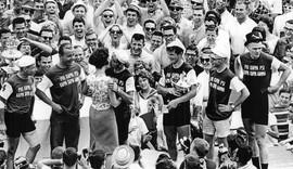 1962 Phi Kappa Psi Winners-2 poor qualit