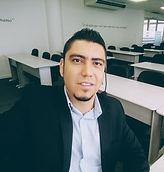 Prof Rafael.jpg