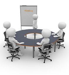 Reunião.jpg