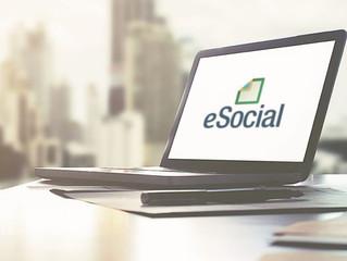 Como deve proceder no eSocial as empresas que não possuem movimento?