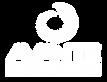 Logo Transparante (branco).png