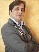 Dr Marcelo Lima.jpg