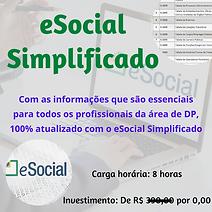 eSocial Online 2021.png