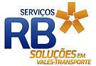 RB_Serviços.png