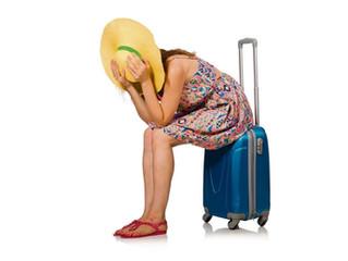 Quando o empregado adoece durante o gozo de suas férias, e pega um atestado superior a 15 dias, suas