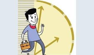 O que é o Trabalho em Regime de Tempo Parcial?
