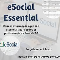 eSocial Online 2 (4).png