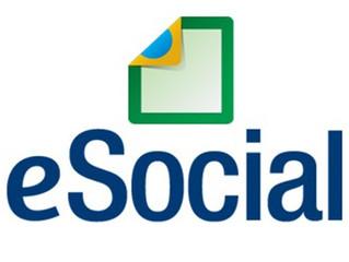 Modernização do eSocial - Extinção ou Simplificação - Governo anuncia novos rumos