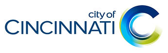 city logo - full color.jpg