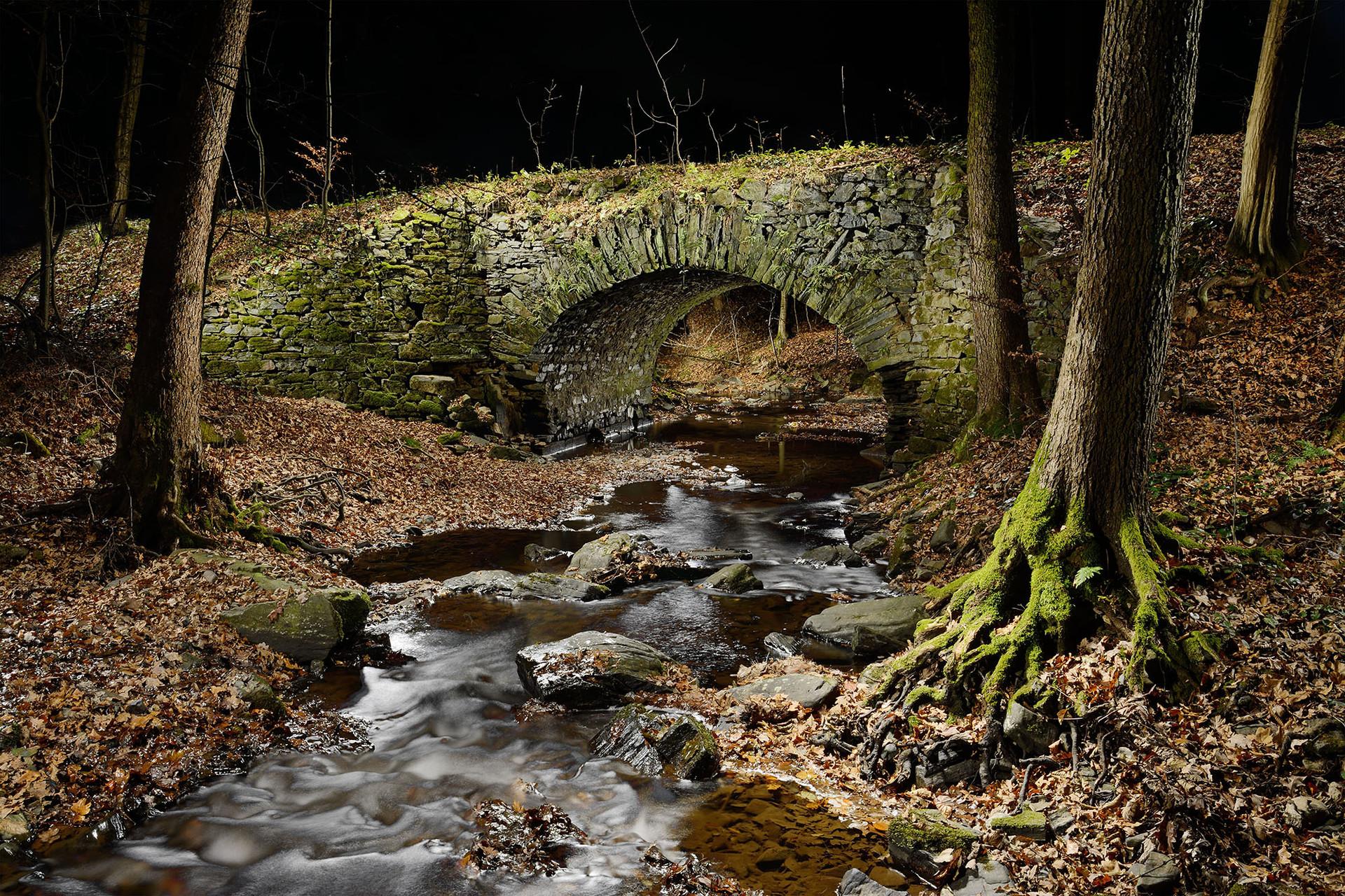 Lesní most prosvětlený.jpg