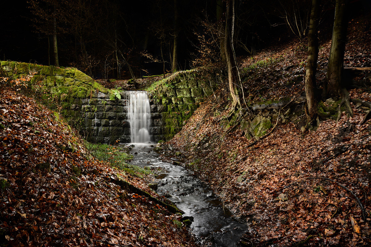 Potok Čertovka náhled.jpg